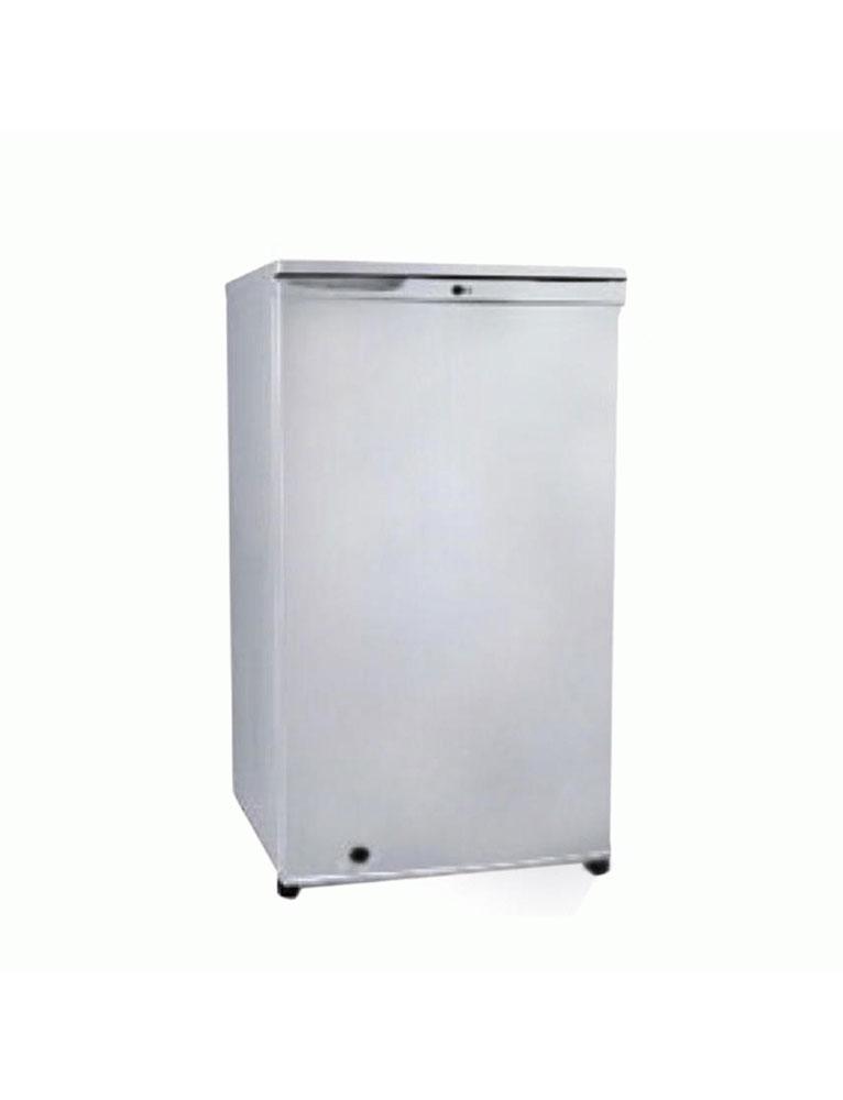 grey-bar-fridge-with-can-drink-holder-gr-131sasssilver