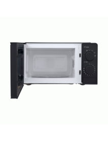 hisense-microwave-oven-20MOBMG