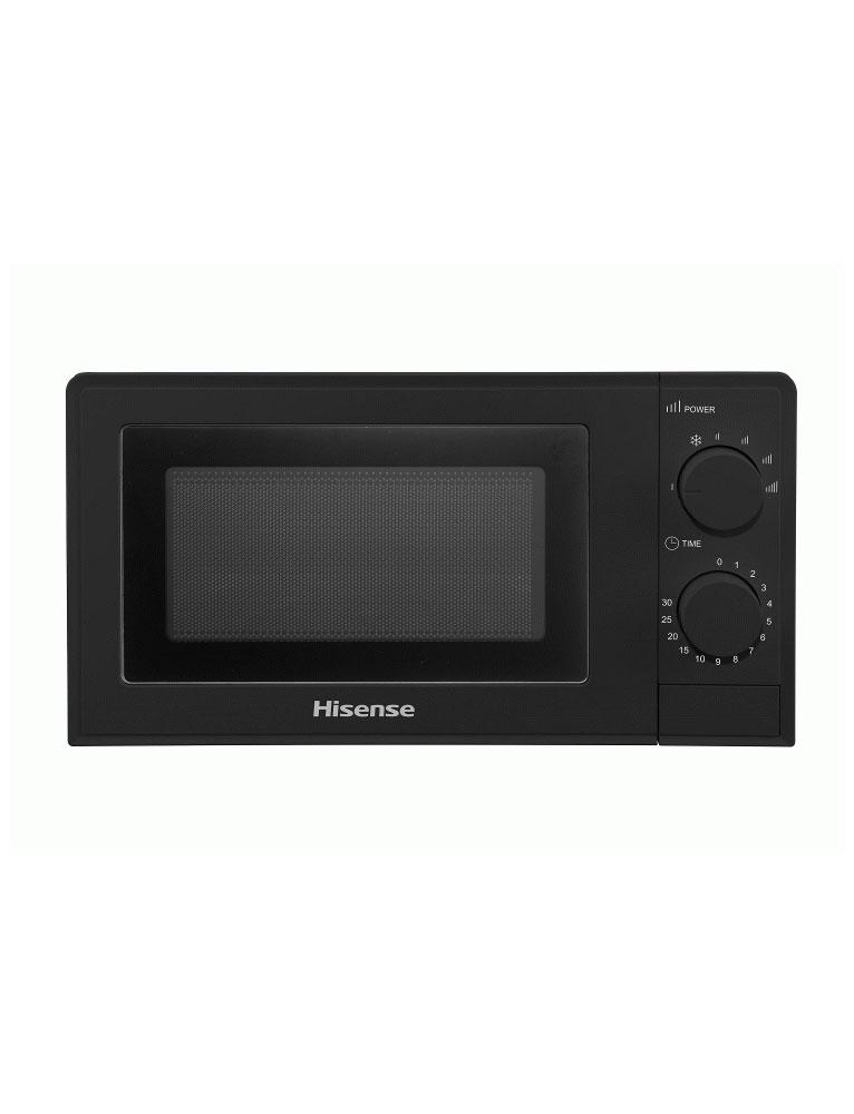 hisense-microwave-oven-20MOBMG