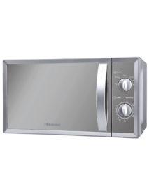 hisense-microwave-oven-mwo-20mommi
