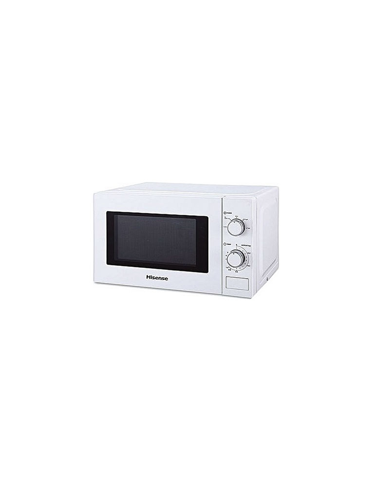 hisense-microwave-oven-20-litres-mwo-20mowh
