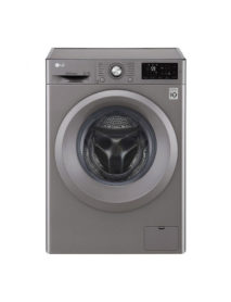 lg-washing-machine-front-loader-wm-f2j6hgp2s