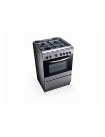 60-cm-lg-gas-cooker-with-rotisserie-grilling-lf68voos