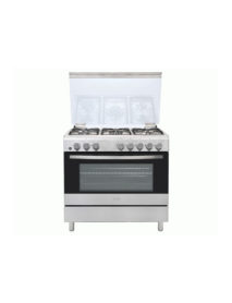 90-cm-lg-gas-cooker-with-dual-heating-98v20s