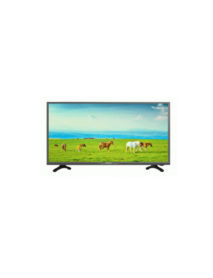hisense-24-hd-n50hts-led-tv