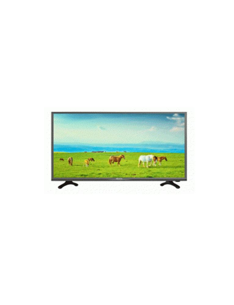 hisense-24-hd-n50hts-led-tv