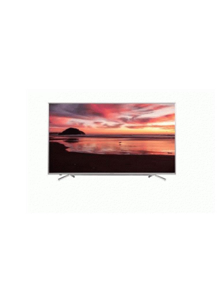 hisense-75-m6020-uled-tv