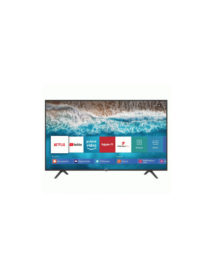 hisense-65-b7100uw-smart-uhd-4k-tv-with-free-bracket