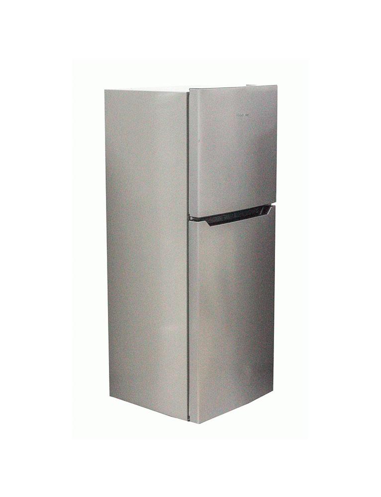hisense-fridge-182dr-top-mount-defrost