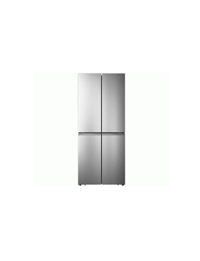 hisense-refrigerator-side-by-side-56wc-with-4-doors