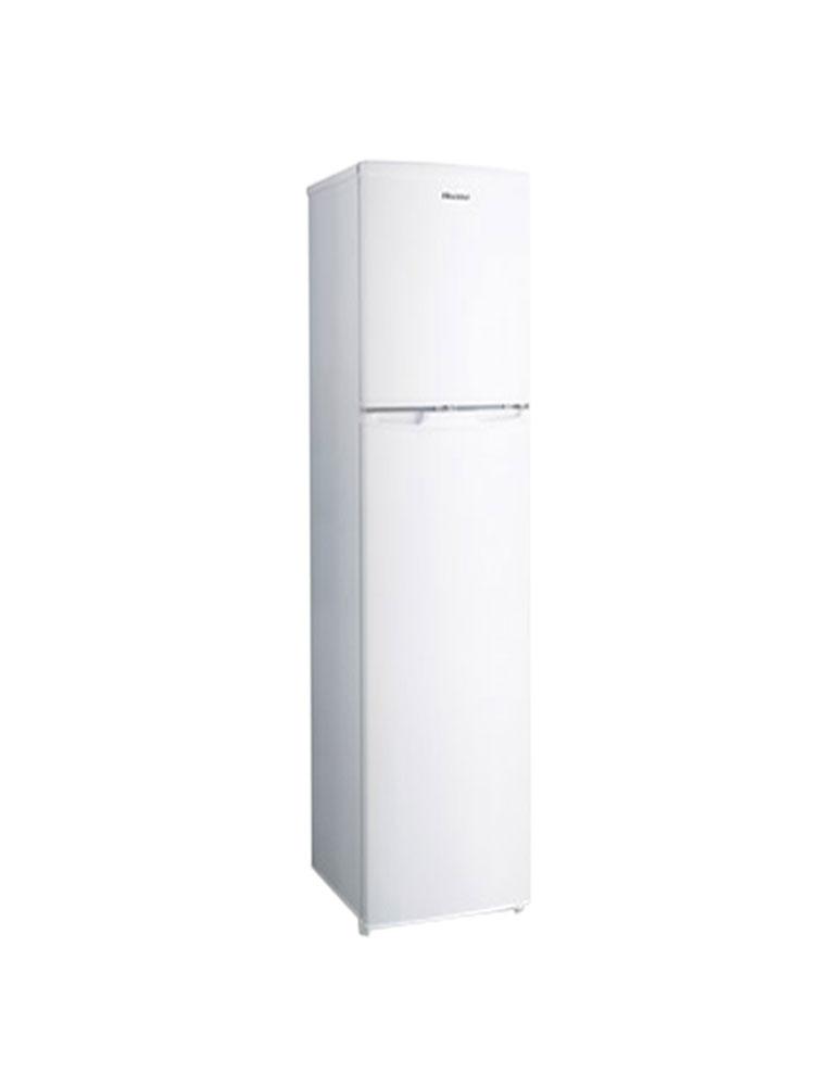hisense-refrigerator-top-mount-defrost-222