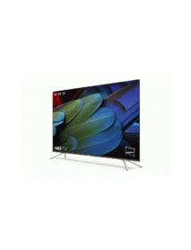 hisense-75-b7500uw-4k-smart-tv-with-free-bracket