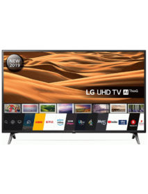 lg-60-inch-um7100pvb-with-ai-thinq-4k-smart-tv