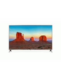 lg-70-uk7000pva-uhd-smart-digital-tv