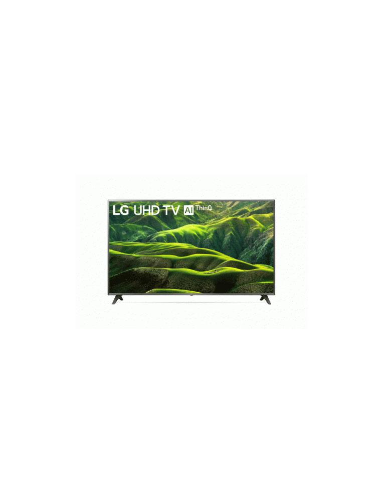 lg-75-um7180pvb-super-uhd-with-ai-thinq