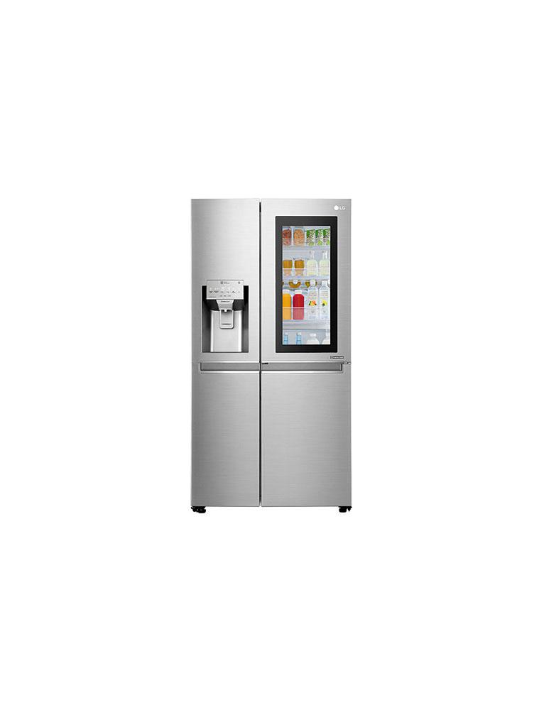 lg-refrigerator-247-csav-door-In-Door