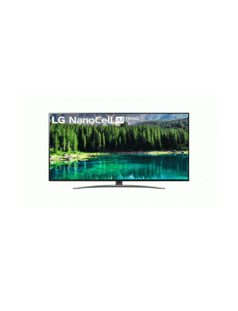 lg-tv-65-sm8600pva-4k-smart-nanocell-with-ai-thinq