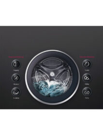 lg-washing-machine-f2j5nnp3w