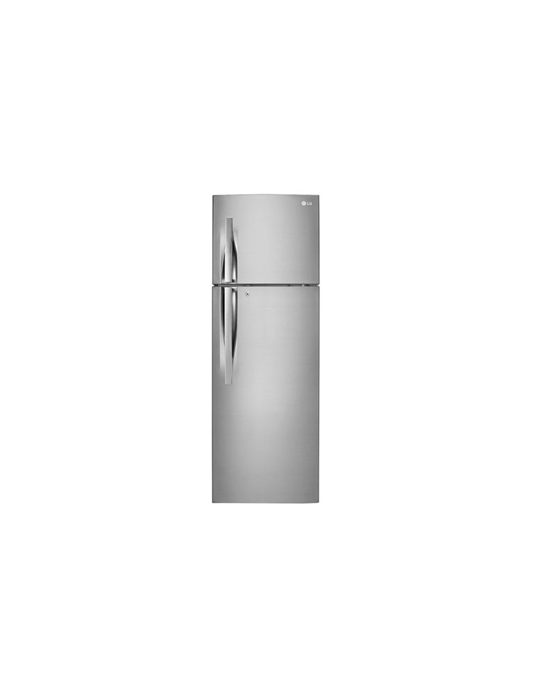lg-gl-c322rlbn-top-freezer-refrigerator