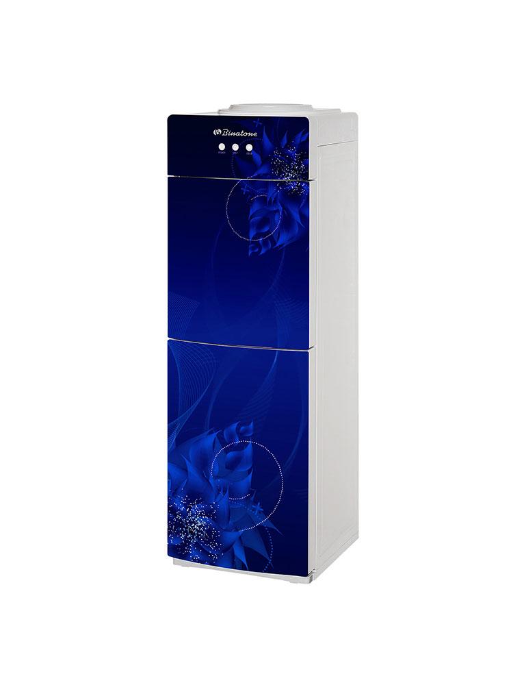 binatone-water-dispenser-wtd-1900b