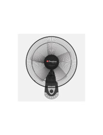 binatone-wall-fan-18-wf-1805