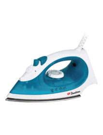binatone-steam-iron-si-1605