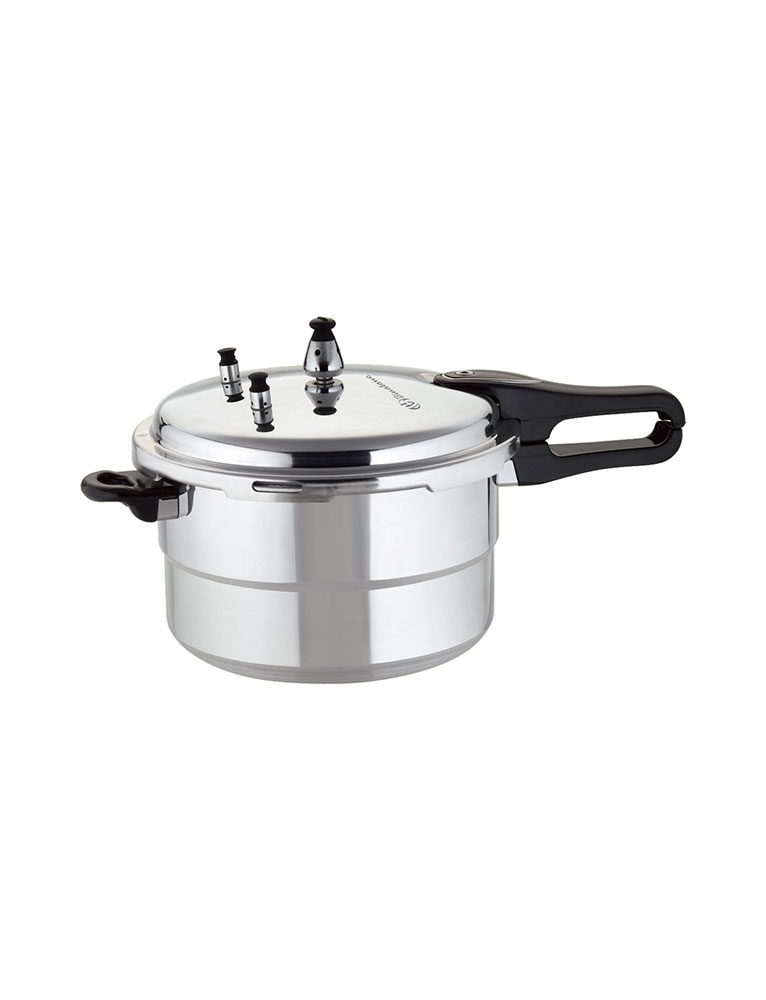 binatone-pressure-cooker-pc-7001