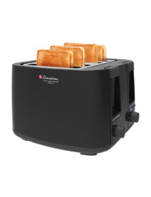 binatone-two-slice-toaster-pop-414
