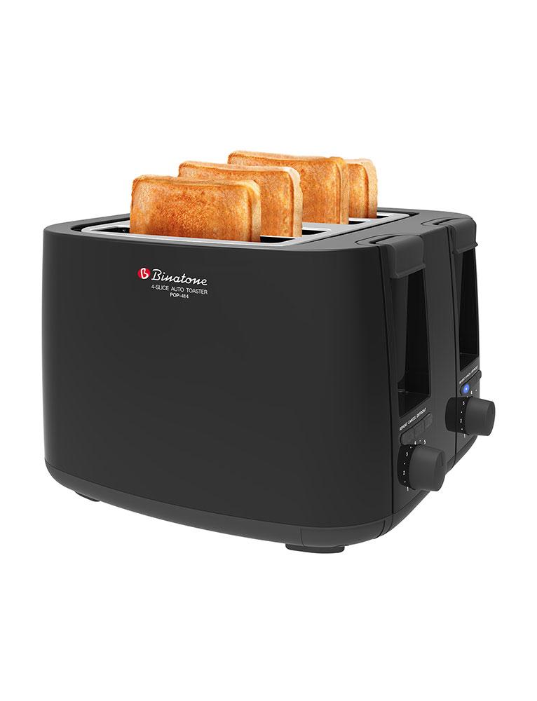 binatone-two-slice-toaster-pop-414