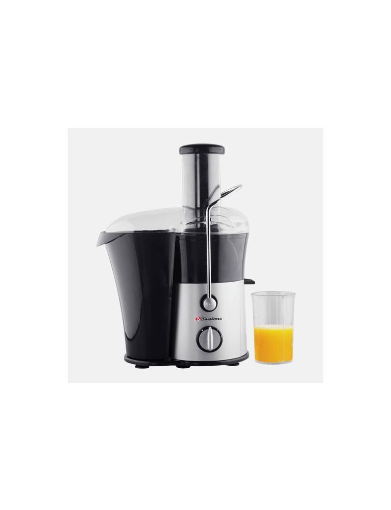 binatone-juice-extractor-je-580